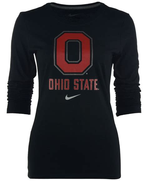 fan gear stores near me ohio state apparel stores near me sweater vest