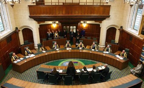 supreme uk supreme court asked to rule on abortion funding for