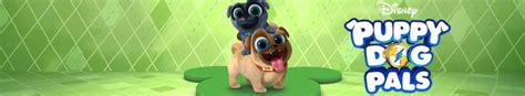 puppy pals imdb latke release