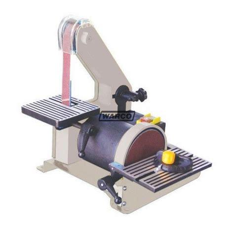 bench belt sander uk bds 130 bench sander small electric belt disc wood sanding