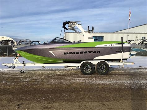 malibu boats for sale canada 2016 malibu wakesetter 23 lsv blowout pricing for
