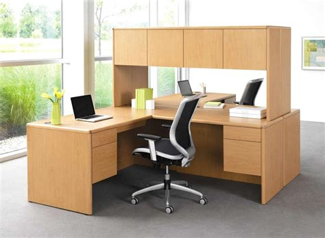 Simple Office Desks 10 Tips To Create A Calming Soothing Office Space Startupguys Net