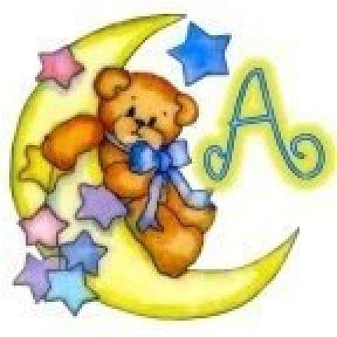 dibujos para pintar en tela infantiles az dibujos para colorear dibujos infantiles para pintar en tela imagui