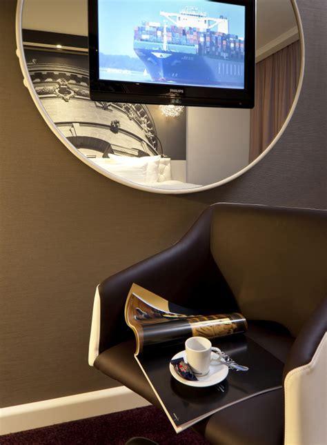 Style Hotel Mannheim by Dorint Kongresshotel Mannheim By Kitzig Interior Design