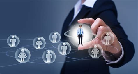 Help Search For Executive Overwhelmed By The Complexity Of Businesses This May Help Maltese Mail