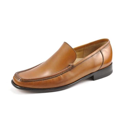 expensive mens loafers expensive loafers 28 images best loafers for in the