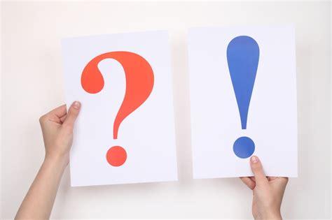 preguntas de si o no gratis por que pregunta seonegativo