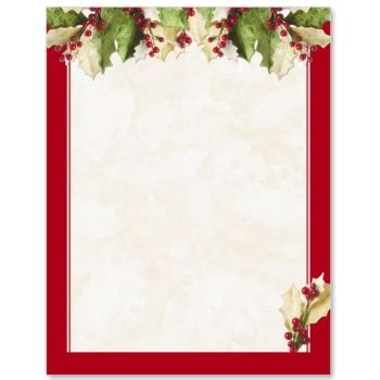 xmas templates for word best photos of microsoft christmas border templates
