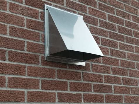 bathroom fan exterior vent covers dryer vent cover cheap dryer vents cleaning heartland