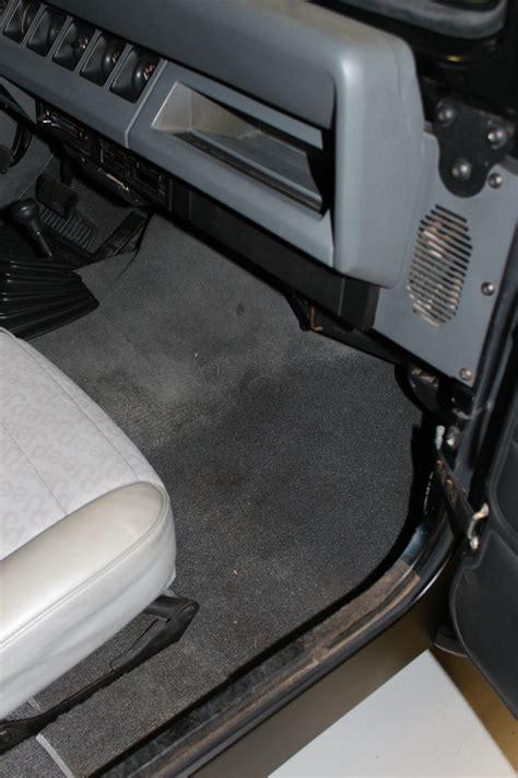 jeep wrangler 2 door hardtop black 1990 jeep wrangler base sport utility 2 door 4 2l black