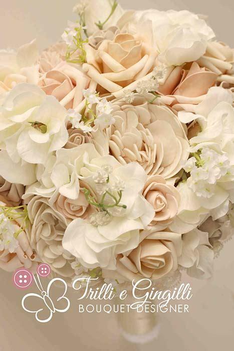 fiori anniversario di matrimonio quali fiori regalare per l anniversario di matrimonio e