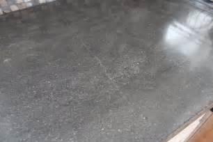 Pin concrete countertops on pinterest