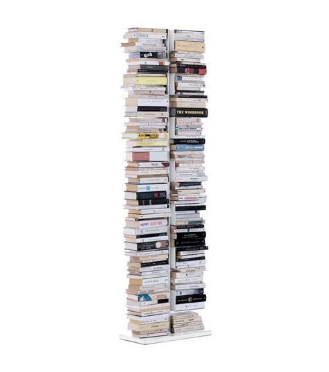 ptolomeo libreria ptolomeo x2 opinion ciatti libreria milia shop