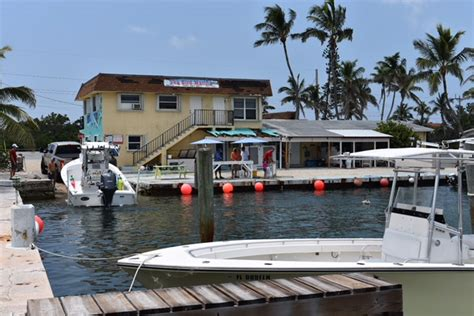 boat trailer rental florida keys find islamorada boat marina information here at fla keys