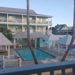 seashell resort 22 photos 20 reviews hotels