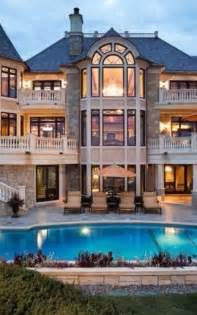 nice mansions 25 best ideas about dream mansion on pinterest mansions