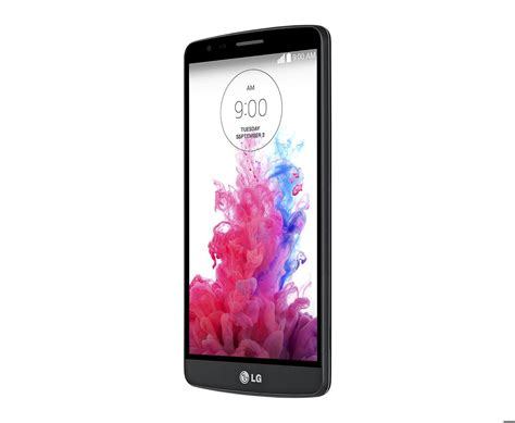 Stylus Lg G3 lg g3 stylus price in philippines on 24 may 2015 lg g3 stylus specifications features offers