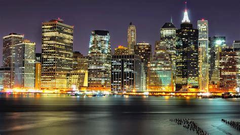 wallpaper hd kota bandung foto foto desain arsitektur dan kota yang menakjubkan