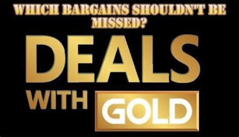 Sale Ps4 God Eater2 Ori which of this week s xbox live deals with gold bargains
