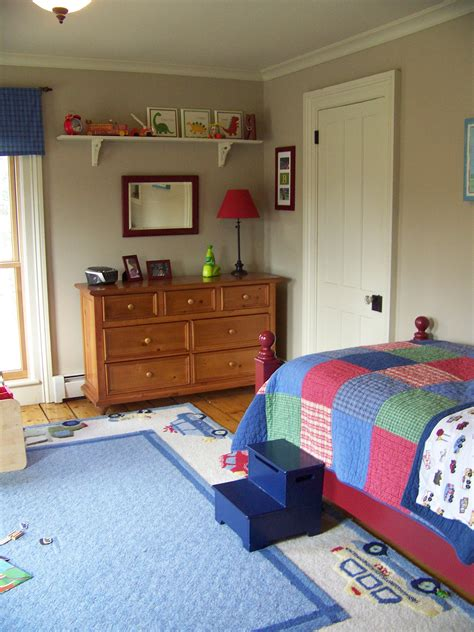 childrens bedroom color scheme the ultimate guide to boy room colors home decor
