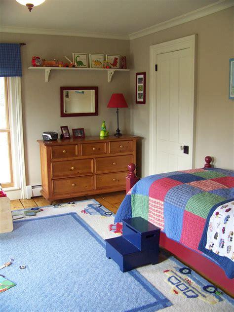 boys bedroom ideas paint boy s bedroom ideas interior decorating interior