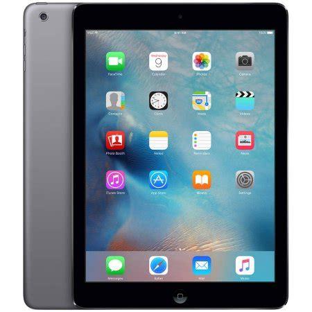 Apple Air 16gb apple air 16gb wifi walmart