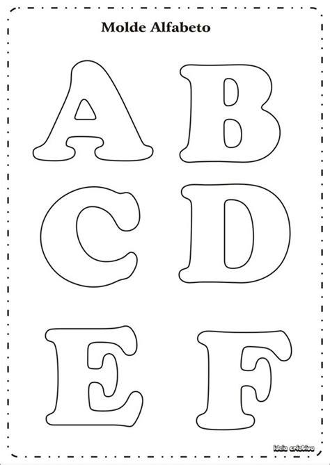 moldes de letras grandes para imprimir letras do alfabeto grandes para imprimir ptax dyndns org