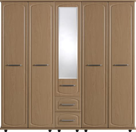 5 door wardrobe bedroom furniture 5 door wardrobe bedroom furniture five door wardrobe