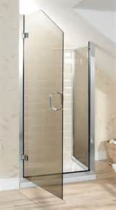 Bespoke Shower Door Bespoke Shower Screens Shower Trays From Room H2o
