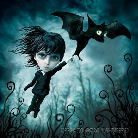 imagenes oscuras dark goticas 60 imagenes digitales dark y goticas