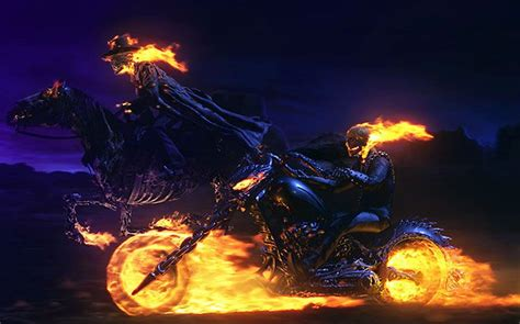 36 pieces of ghost rider 36 best ghost rider cosplay images on ghost rider ghosts and comics