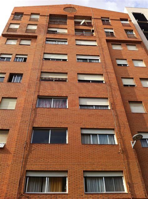 pisos propiedad de bancos pisos de bancos en castell 243 n 183 venta de pisos de propiedad