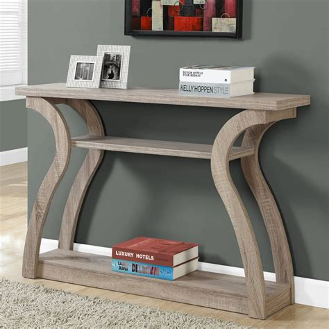 Monarch Console Table by Monarch Specialties I 244 Console Table Lowe S Canada