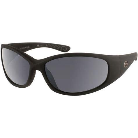gargoyles shakedown sunglasses polarized backcountry