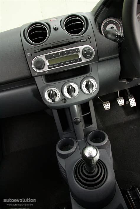 mitsubishi colt ralliart interior mitsubishi colt ralliart 3 doors specs 2008 2009 2010
