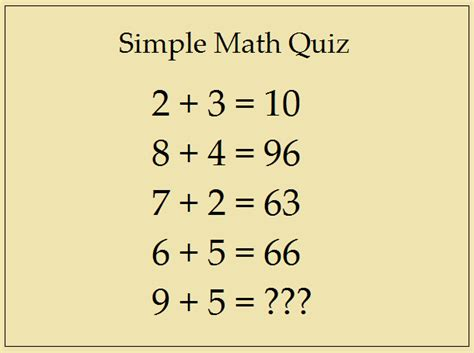 quiz questions related to maths question answer math worksheet ixiplay free resume sles