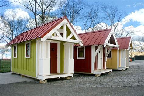 tumbleweed tiny houses for sale these tumbleweed tiny houses used on hgtv s design star