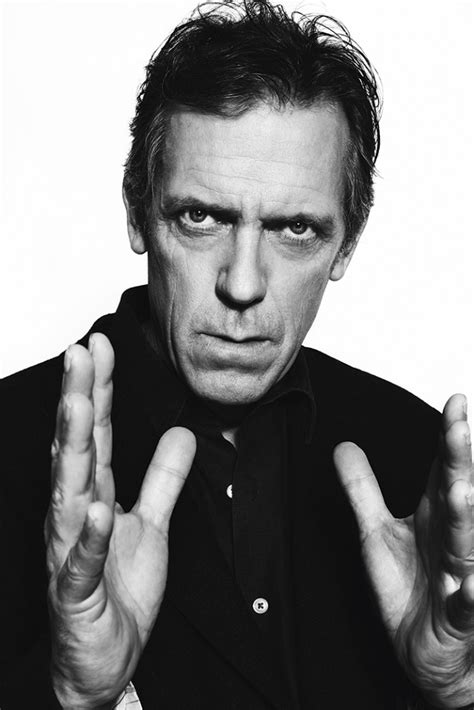 hugh laurie the night manager hugh laurie tom hiddleston put spin