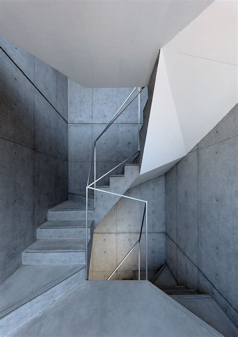 concrete apartments alphaville constructs concrete hikone studio apartments