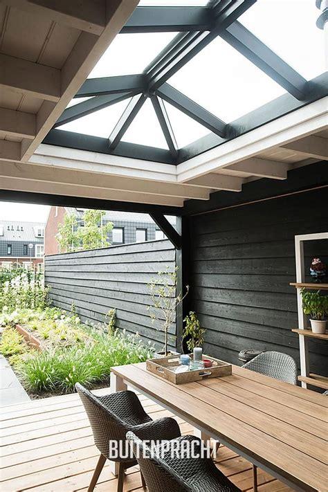 veranda ums haus 78 besten veranda bilder auf garten terrasse