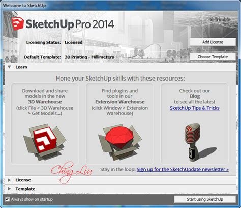 descargar home design 3d para mac sketchup pro 2016 espaol crack windows y mac v