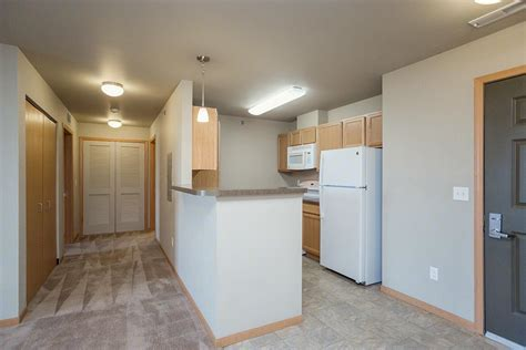 one bedroom one bath apartments one bedroom one bath floorplan 1 bed 1 bath glacier