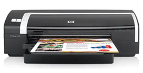 Printer A3 Hp K7100 hp deskjet k7100 a3 asianic distributors inc philippines