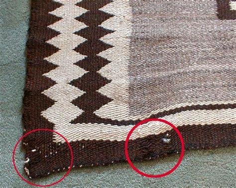 antique american rugs rug designs