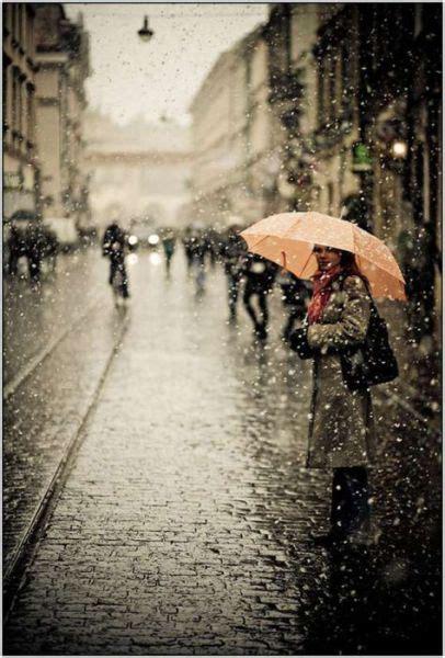 imagenes bellas de lluvia hermosas fotos bajo la lluvia im 225 genes taringa