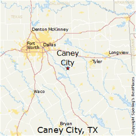 new caney texas map best places to live in caney city texas