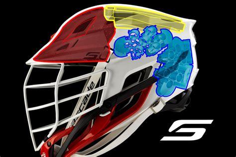 helmet design maker lacrosse helmets and masks for men women and youth