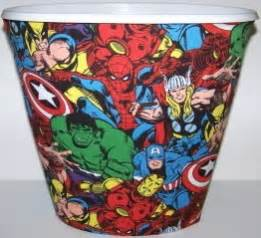 marvel bathroom set pinterest the world s catalog of ideas