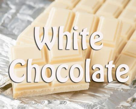Scoop Chocolate 3mg 30ml Premium Liquid white chocolate premium e liquid