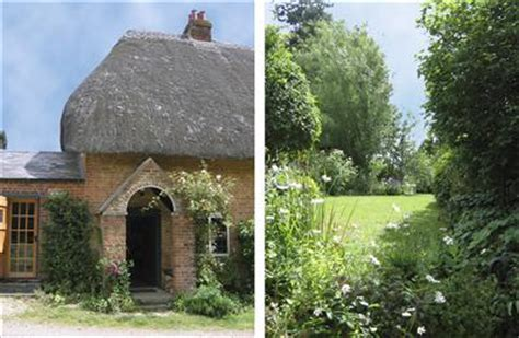 Cottage Berkshire by 9 Leverton Cottages Berkshire Cottage Holidays In